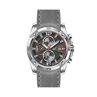 HEINRICHSSOHN Halifax HS1012E heren horloge