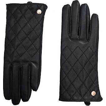 Barbour Cadwell Gloves