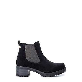 Xti 33951 women's ankle boots