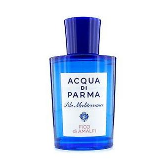 Blu Mediterraneo Fico Di Amalfi Eau De Toilette Spray 150ml or 5oz