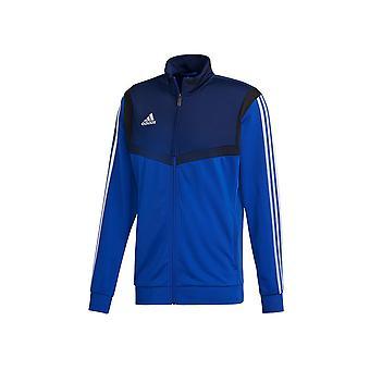 Adidas Tiro 19 DT5784 formation toute l'année hommes sweat-shirts