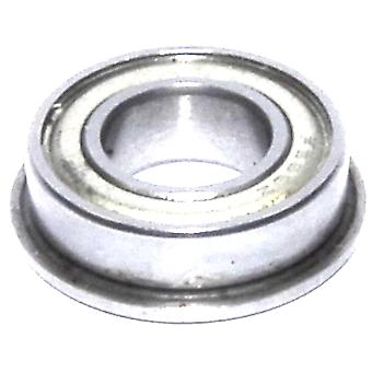 688ZZ Flanged Radial Ball Bearing