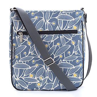 Nicky James Mimosa Large Crossbody Bag