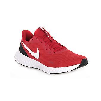 Nike revolurion 5 fashion sneakers