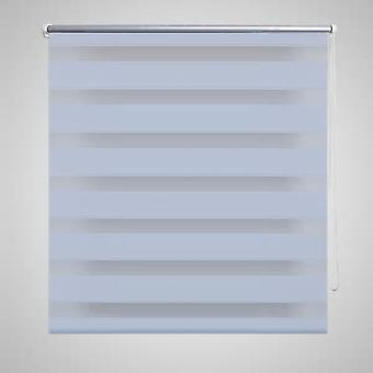 Double roller blind 140 x 175 cm