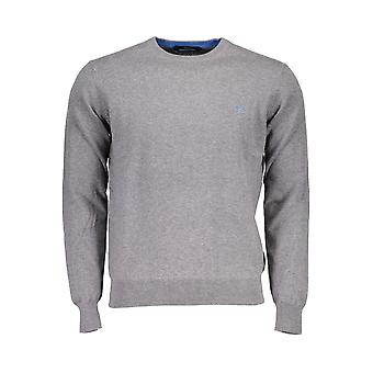 HARMONT & BLAINE Sweater Men HRA012030347