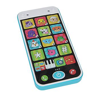 Abc 104010002 abc-smartphone-12-36 maanden