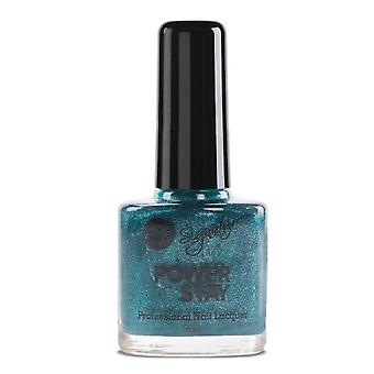 ASP Power Stay Professional Nail Lacquer - Mermaid