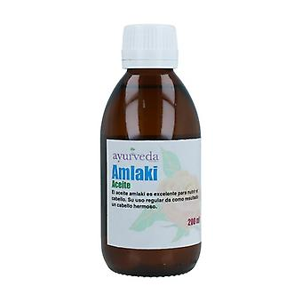 Amlaki Hair Oil 200 ml