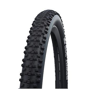 """Schwalbe Smart Sam Performance Wire Tires = 54-584 (27.5x2.1"""")"""