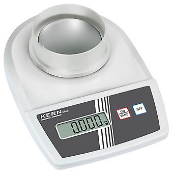 Kern EMB 200-2 School Balance 0.01g-200g