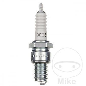 NGK Spark Plug B6ES (7310)