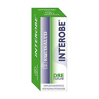 Drenature Interobe Drops 30 ml