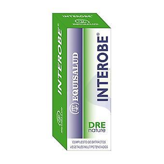 Drenature Interobe Droppar 30 ml