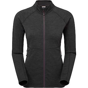 Montane Women's Protium Jacket - Charcoal