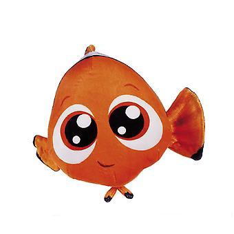 Disney pixar finding dory 12 inch nemo plush