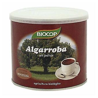 Biocop Algarroba Polvo 250 gr