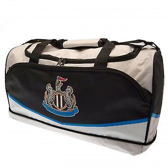 Newcastle United Holdall SW