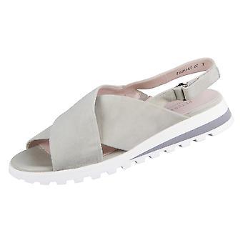 Peter Kaiser Claeksville PK 10759094 universaalit naisten kengät