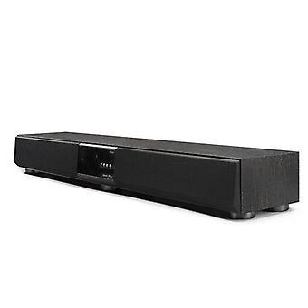 TV Surround -äänijärjestelmän kaiutin