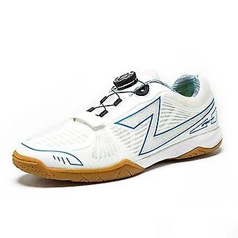 Original Men Women Table Tennis Shoes