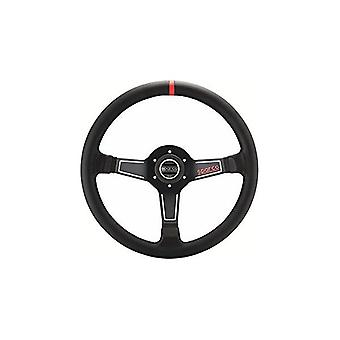 Volant de course Sparco L575 Noir
