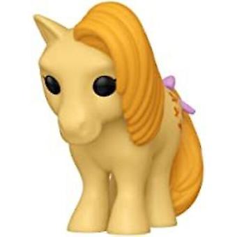 Mein kleines Pony-Butterscotch USA Import