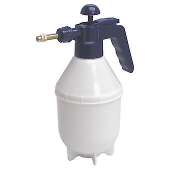Sealey Tp01 kjemiske sprøyta 1Ltr
