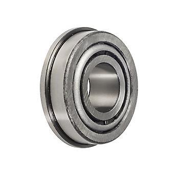 SKF T7FC 055/QCL7C Tapered Roller Cuscinetto Singola Fila 55x115x34.11mm