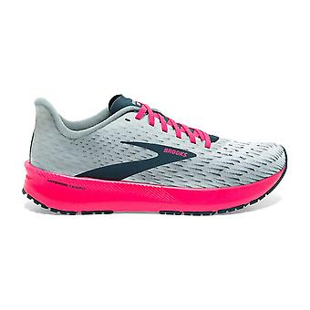 Brooks Hyperion Tempo 1203281B110 running  women shoes
