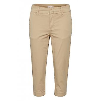 Part Two Cropped Trouser - Soffiepw 30306051