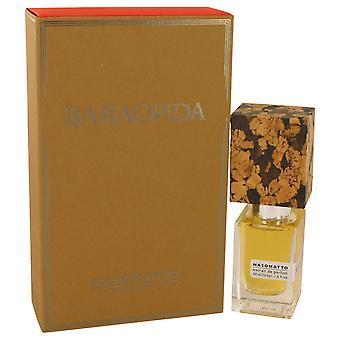 Nasomatto Baraonda by Nasomatto Extrait de parfum (Pure Perfume) 1 oz