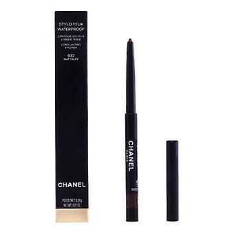 Eye Pencil Stylo Chanel