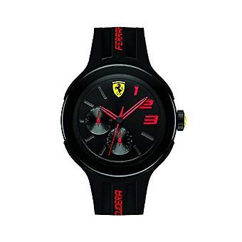 Scuderia Ferrari Watch 830223