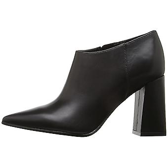 Marc Fisher Womens jayla Pointed Toe Ankle Fashion Boots