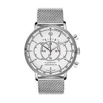 Gant watch g103001