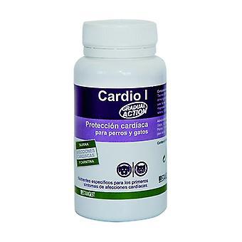 Kardio I 60 tablettia