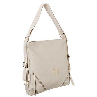 Badura ROVICKY119130 rovicky119130 vardagliga kvinnor handväskor