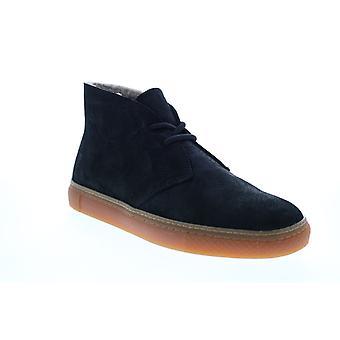Frye Adult Mens Essex Chukka Chukkas Boots