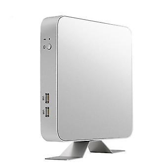 Wifi Gigabit Ethernet Usb Office Ordinateur