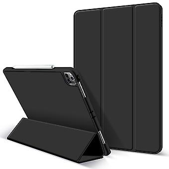 Silicone Protective Case / Cover For Ipad Pro 2019 10.5 Inches