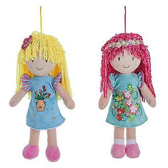 Doll Piti (35 cm)
