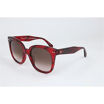 Kate spade sunglasses 716736083759