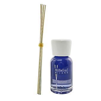 Millefiori Natural Fragrance Diffuser - Crystal Petals 100ml/3.38oz