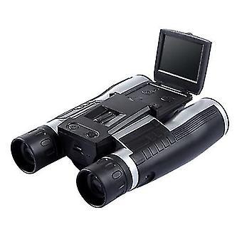 مناظير الكاميرا الرقمية