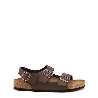 Birkenstock - Milano_34701 - calzature unisex
