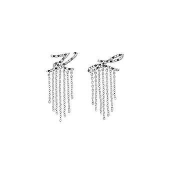 Karl lagerfeld jewels earrings 5512217