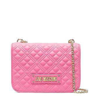 Love Moschino - Shoulder bags Women JC4200PP0CKA0