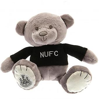 Newcastle United FC Jumper Bear