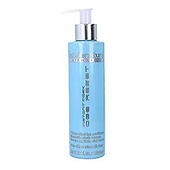 Hair Mask Age Reset Abril Et Nature (200 ml)
